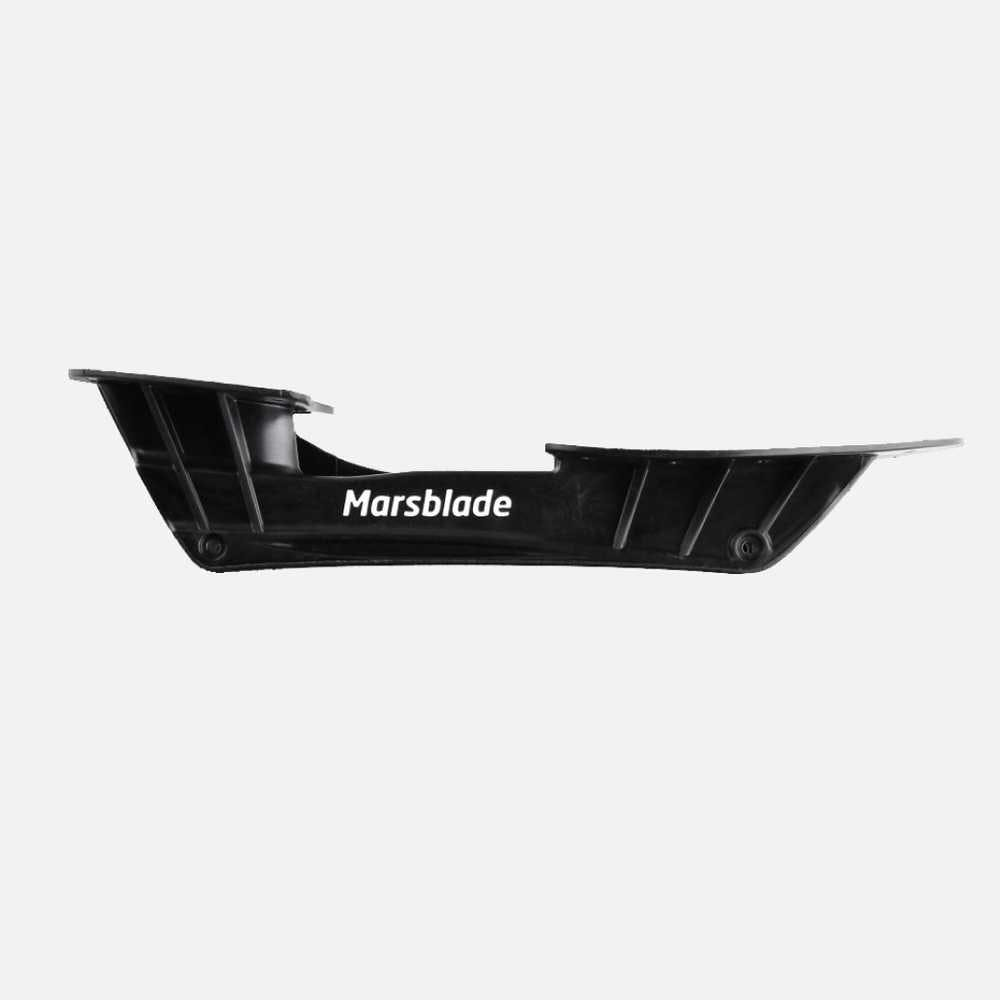 Marsblade O1 Upper Chassis - Right