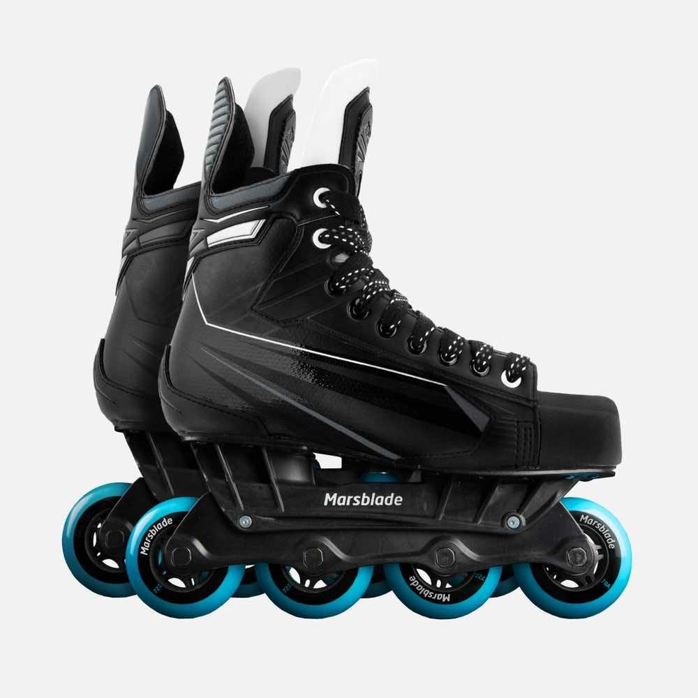 Marsblade Marsblade O1 Skates (Jr.)