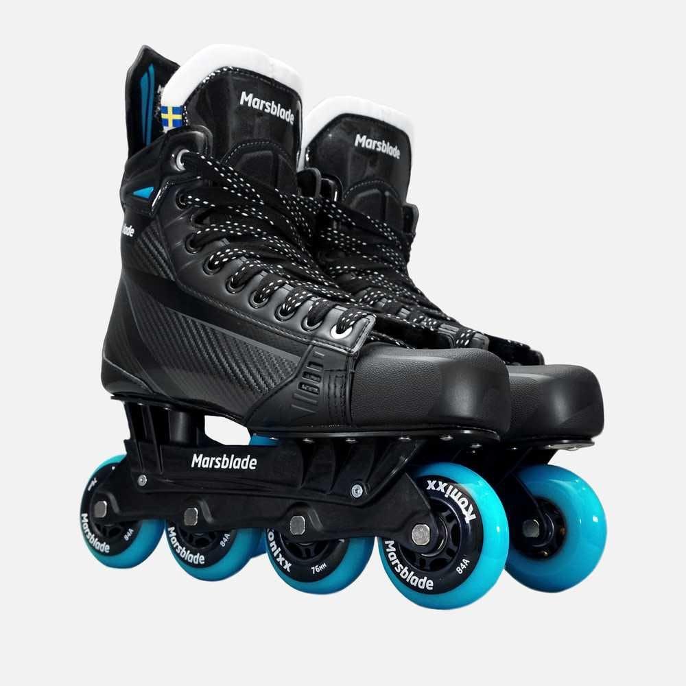 Marsblade Marsblade O1 Skates (SR.)